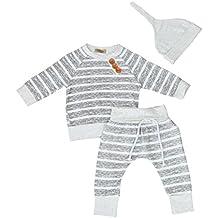 FRYS ensemble bebe garcon hiver vetement bébé garçon naissance printemps  pas cher manteau garçon pyjama fille 4fe90936c88