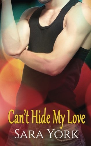 cant-hide-my-love