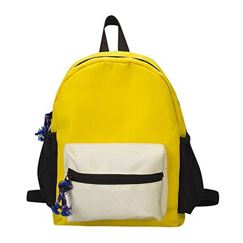 PLOT Backpack Girls Boys Backpacks Schoolbag Toddler School Bags Travel Bag Bookbag