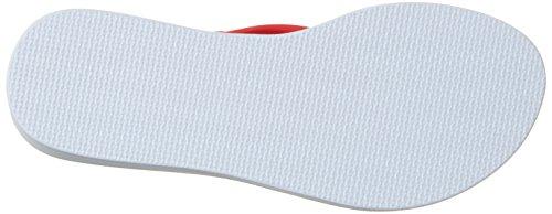 Armani Pinze 9252127p600 bianco Bianco Femme Jeans qzqwBSC6