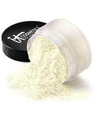 It Cosmetics Bye Bye Pores HD Micro, Finishing Powder by It Cosmetics