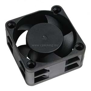 Scythe Mini Kaze Ultra 40 mm Silent Lüfter