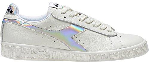 scarpe-donna-diadora-game-hologram-501171854-37-20006-bianco