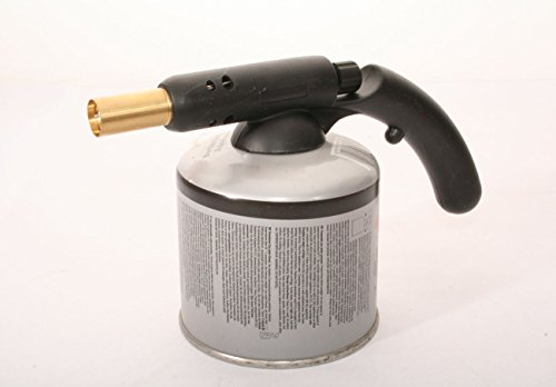 lotbrenner-mit-piezo-gas-brenner-lotlampe-inkl-500-g-gaskartusche