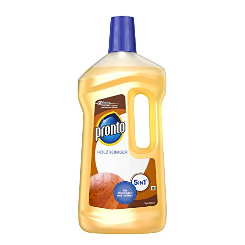 pronto-5in1-holzreiniger-750-ml