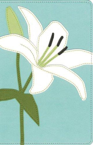 kjv-thinline-bloom-duotone-white-lily-comp