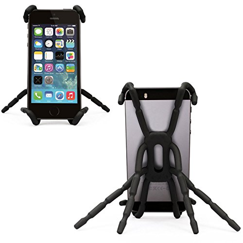 bestdealr-spider-phone-holder-flexible-and-fully-adjustable-grip-mount-dock-cradle-for-iphone-samsun