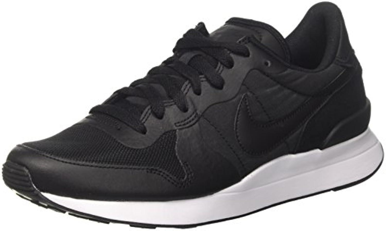 Nike Herren Internationalist Lt17 Laufschuhe  Billig und erschwinglich Im Verkauf