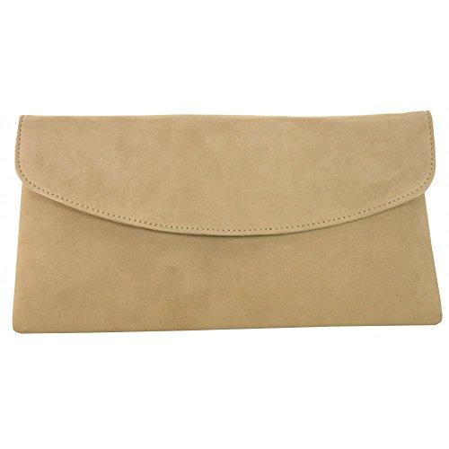 winema-kaiser-clutch-bag-beige-suede-x