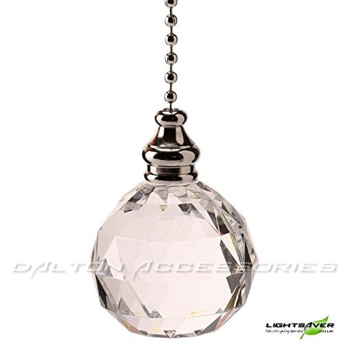 polished-chrome-with-acrylic-crystal-ball-light-pull-by-wml