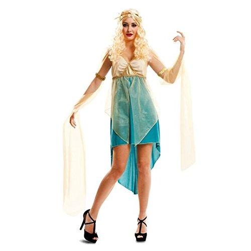 Disfrazzes VIVING Kostüm ()