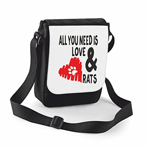 all-you-need-is-love-and-rats-scribble-heart-rodent-person-animal-lover-pets-funny-shoulder-bag-mess
