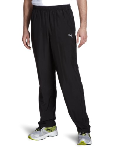 Puma Train ESS Multi Pantalon homme Noir