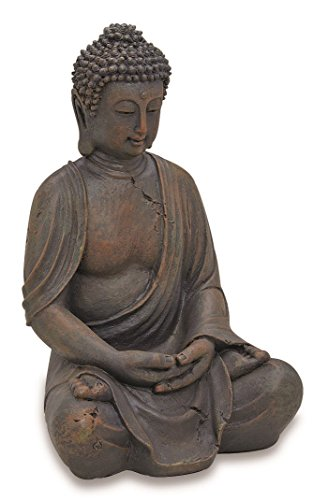 buddha-figur-sitzend-30cm-in-braun-deko-artikel-fuer-haus-garten-buddha-skulptur-wohnaccessoire-ideal-als-geschenk-buddha-statue-feng-shui-dekoration-garten-figur-2