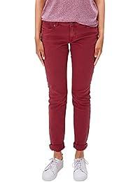 s.Oliver Shape Slim, Jeans Femme