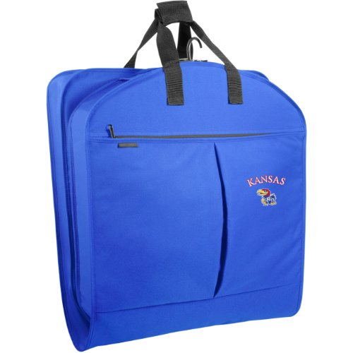 wallybags-40-inch-collegiate-embroidered-garment-bag-with-pockets