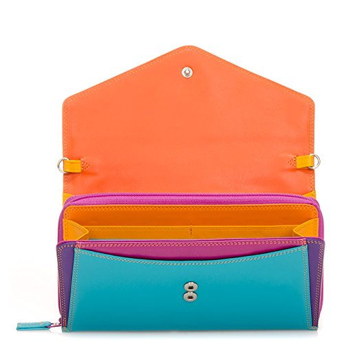 mywalit-leather-cape-town-large-envelope-purse-cross-body-1314-copacabana