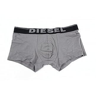 Diesel Rocco, Bóxer para Hombre