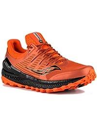 66a2a58089e15 Amazon.es  Saucony - Naranja  Zapatos y complementos