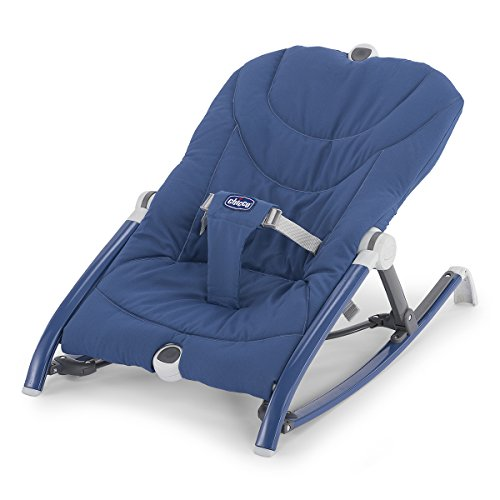 Chicco New Pocket Relax - Hamaca , hasta...