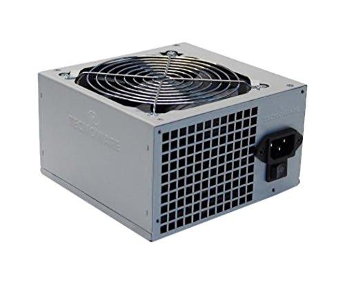 Tecnoware FAL505FS12B Alimentatore interno per computer da 500W