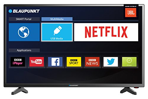 blaupunkt-49-inch-led-smart-tv-with-freeview-hd