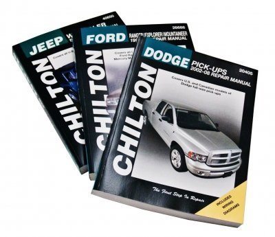 nissan-murano-2003-thru-2010-haynes-service-and-repair-manuals-by-tim-imhoff-2011-05-04