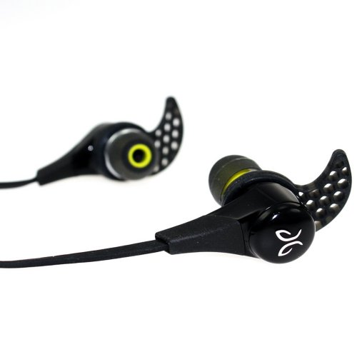 41WsXGtQvoL - [Amazon.de] JAYBIRD BlueBuds X In-ear Bluetooth schwarz für nur 78€