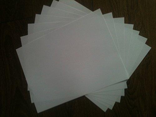 20-hojas-de-papel-fotografico-autoadhesivo-a4-en-un-acabado-de-alto-brillo-145gsm-un-lado-tiene-un-a