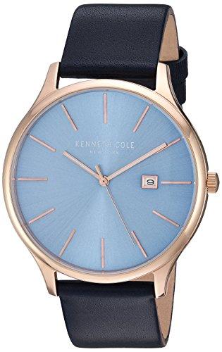 kenneth-cole-new-york-herren-uhr-armbanduhr-leder-kc15096002