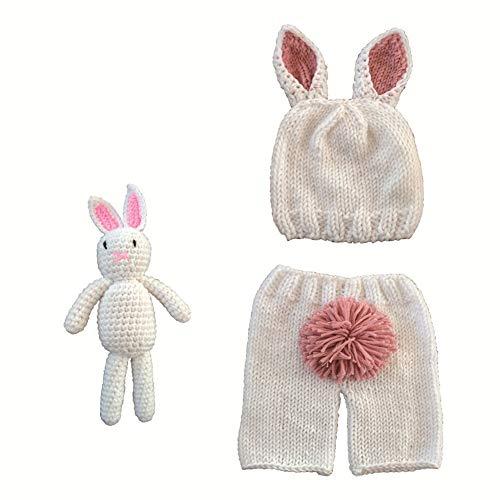 - Machen Sie Ein Kaninchen Kostüm