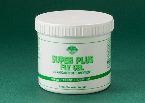 barrier-animal-healthcare-fly-repellent-gel-500ml-super-plus-formula