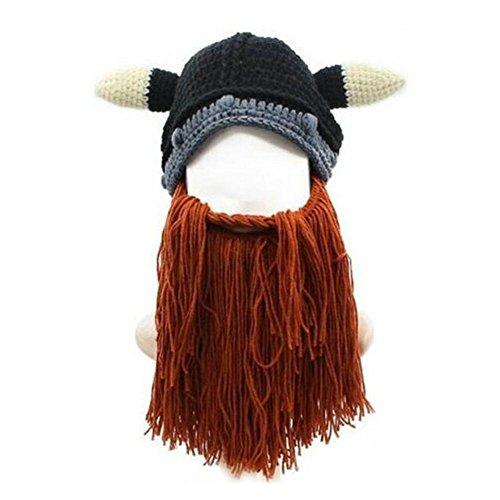 Epische Kostüm - Da.Wa 1 Stück Lustige Mütze mit