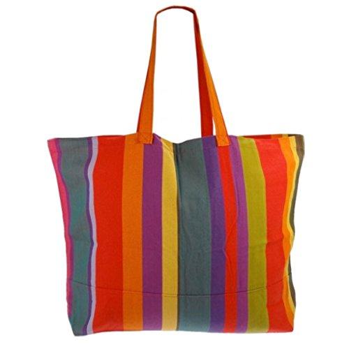 grosse-einkaufstasche-strandtasche-xxl-baumwolle-handarbeit-fair-trade-feliz