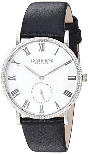 Reloj - Johan Eric - Para - JE-H1000-04-001