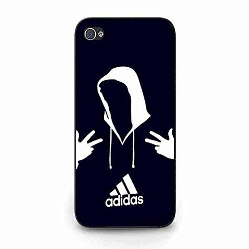 adidas-logo-sports-brand-design-custodia-case-for-iphone-5c-adidas-logo-sports-brand-personlized-cov