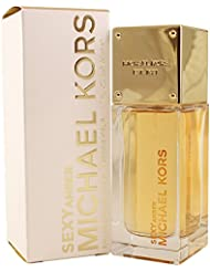Michael Kors Sexy Amber EDP Spray 50 ml
