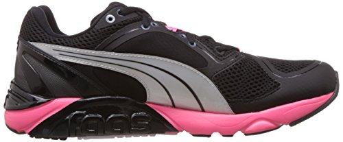 Noir W Running 600 Entrainement Blk Faas Pink Puma Femme S Wht HAP0nt6