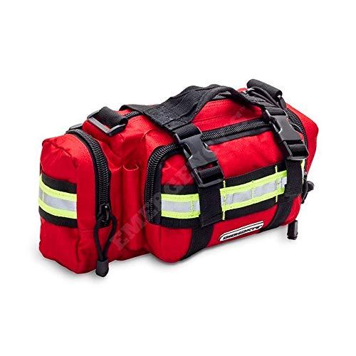 41WsaaN2cML - Elite Bags Botiquín riñonera - Botiquín Riñonera | Funcional Y Cómodo | Elite Bags
