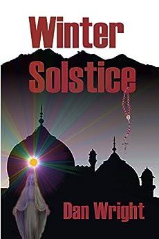 Winter Solstice by [Wright, Dan]