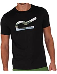 Regatta Hommes Fingal T-Shirt RRP £20