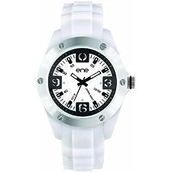 ene watch Modell 107 Herrenuhr 730000109
