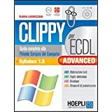 Clippy per ECDL Advanced