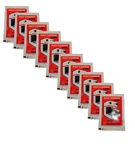 Puly Cleaner PulyEnt30 Entkalker für Kaffeemaschinen
