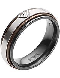 Emporio Armani Mens Ring EGS2469040