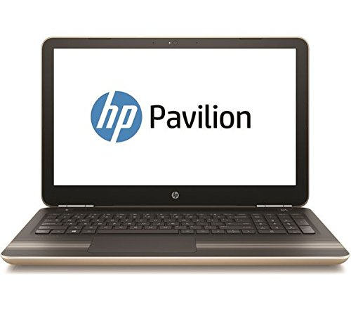 hp-pavilion-156-laptop-gold-amd-a9-9410-apu-dual-core-29-ghz-35-ghz-turbo-boost-1-mb-cache-8gb-ram-1