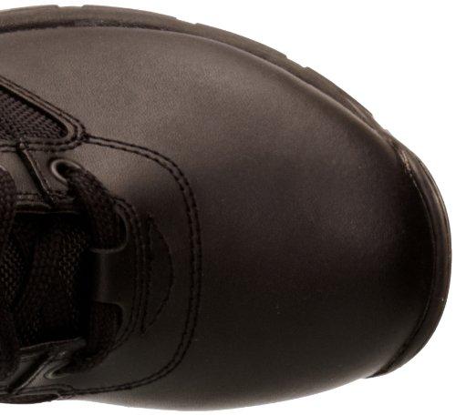 Magnum Panther 8.0, Bottes Homme Noir (Black 069)