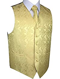 Amazon.es  Chalecos - Trajes y blazers  Ropa 9b62e27fa58