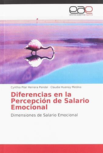 Libro Salario Emocional