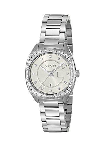 Reloj Gucci para Mujer YA142505